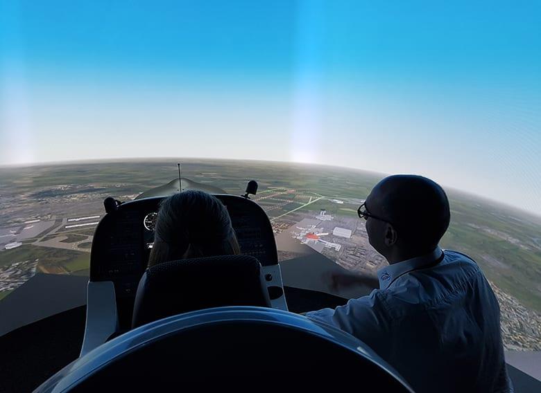 simulateur-de-vol-avion-tourisme-metz-thionville-formation