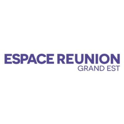 logo-espace-reunion